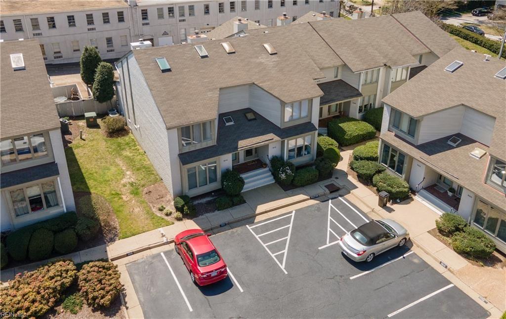 314 Sea Pines CT, Virginia Beach, VA 23451 - #: 10370492