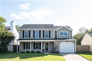 Photo of 1025 Gauguin DR, Virginia Beach, VA 23454 (MLS # 10282493)