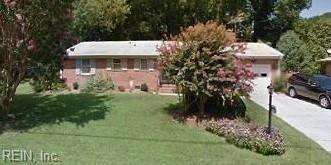 Photo of 120 Marvin DR, Hampton, VA 23666 (MLS # 10364494)