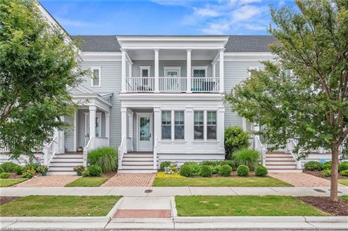 Photo of 9574 23rd Bay ST, Norfolk, VA 23518 (MLS # 10326502)