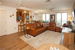 Photo of 3700 Sandpiper RD #415, Virginia Beach, VA 23456 (MLS # 10260506)