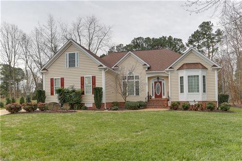 Photo of 208 Coxmoor, Williamsburg, VA 23188 (MLS # 10357508)