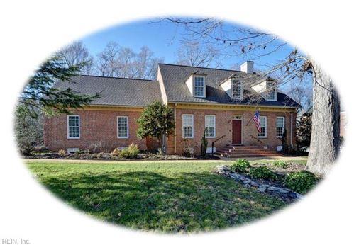 Photo of 181 Heritage Pointe, Williamsburg, VA 23188 (MLS # 10357509)