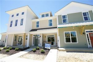 Photo of MM Beacon In Compass 19, Hampton, VA 23666 (MLS # 10269511)