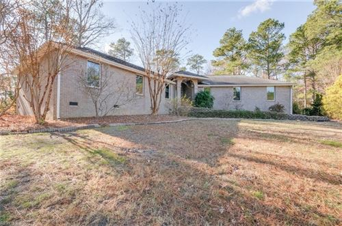 Featured picture for the property 10294518