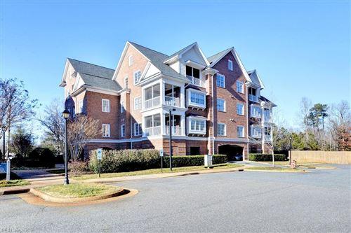 Photo of 2202 Eaglescliffe, Williamsburg, VA 23188 (MLS # 10364522)