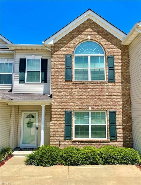 7599 Villa Ct, Gloucester Point, VA 23062 - MLS#: 10382529