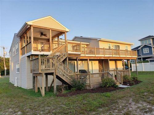 Photo of 2584 Sandpiper RD, Virginia Beach, VA 23456 (MLS # 10309531)