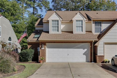 Photo of 150 Spoon CT, Yorktown, VA 23693 (MLS # 10349538)