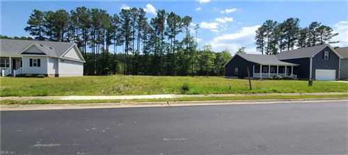 Photo of 126 Landview LN, Franklin, VA 23851 (MLS # 10324540)