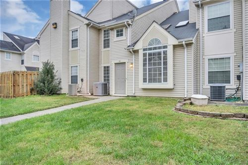 Photo of 413 Lees Mill DR, Newport News, VA 23608 (MLS # 10348545)