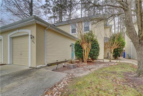 Photo of 1636 Willow CV, Newport News, VA 23602 (MLS # 10365545)