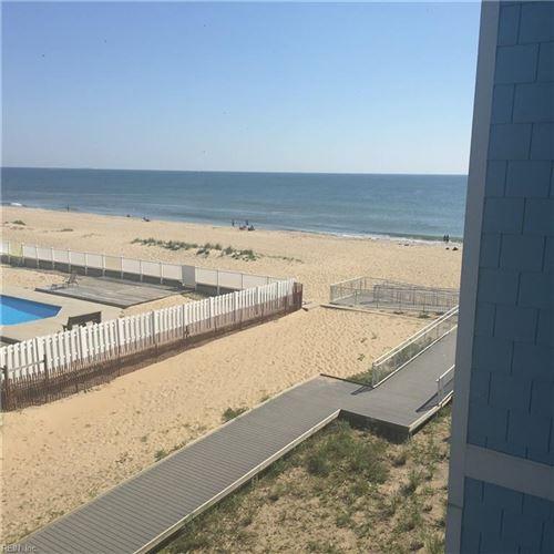 Photo of 3700 Sandpiper RD #209A, Virginia Beach, VA 23456 (MLS # 10298552)