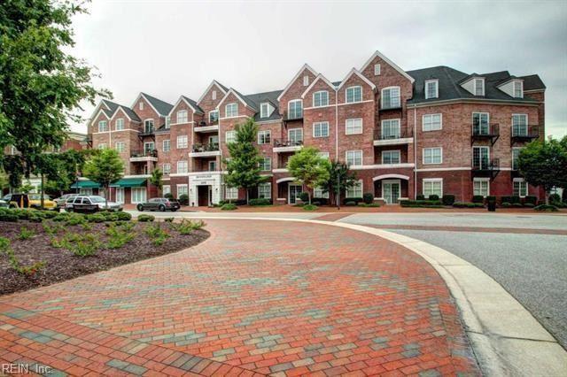 5215 Center Street, Williamsburg, VA 23188 - MLS#: 10381562