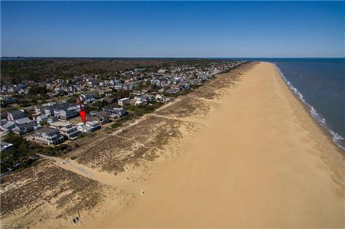 Photo of 6202 Ocean Front AVE, Virginia Beach, VA 23451 (MLS # 10369567)