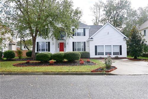 Photo of 2219 Chesterfield LOOP, Chesapeake, VA 23323 (MLS # 10408573)