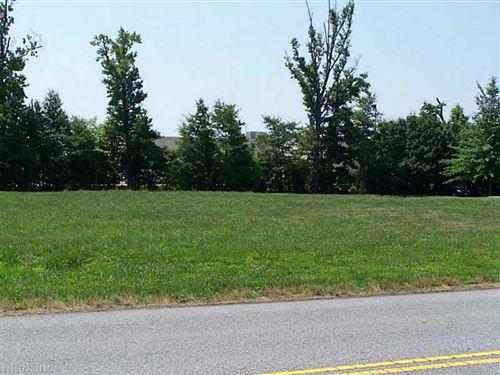 Photo of 1.24AC Stewart DR, Franklin, VA 23851 (MLS # 1426574)