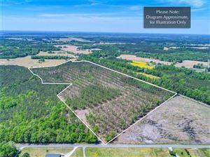 Photo of 65AC Jenkins Mill RD, Franklin, VA 23851 (MLS # 10116607)