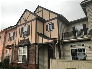 Photo of 909 Rivers ARCH, Carrollton, VA 23314 (MLS # 10228607)