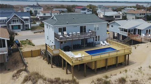 Photo of 3336 Sandfiddler RD, Virginia Beach, VA 23456 (MLS # 10282610)