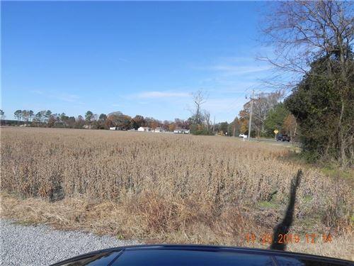 Photo of 5356 Godwin BLVD, Suffolk, VA 23434 (MLS # 10291617)