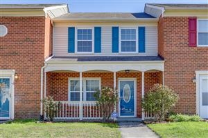 Photo of 115 Haverstraw CT, YORKTOWN, VA 23692 (MLS # 10194625)