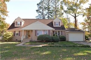 Photo of 4 Beatrice DR, Hampton, VA 23666 (MLS # 10290625)