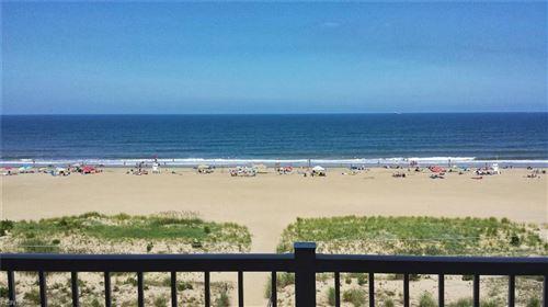 Photo of 204 Sandbridge RD #213, Virginia Beach, VA 23456 (MLS # 10364628)