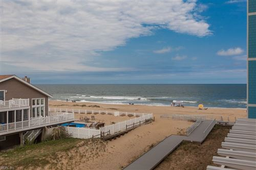 Photo of 3700 Sandpiper RD #210A, Virginia Beach, VA 23456 (MLS # 10362634)