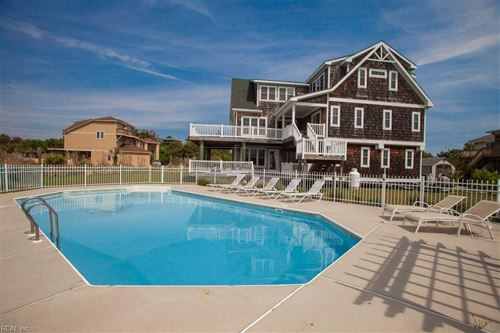 Photo of 313 Sea Scape RD, Virginia Beach, VA 23456 (MLS # 10341635)
