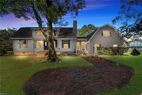 Photo of 1133 Princess Anne RD, Virginia Beach, VA 23457 (MLS # 10343642)