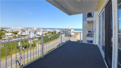 Photo of 204 Sandbridge RD #317, Virginia Beach, VA 23456 (MLS # 10404645)