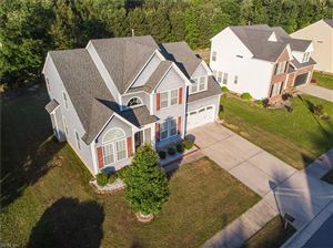 Photo of 2131 Brians LN, Suffolk, VA 23434 (MLS # 10259656)