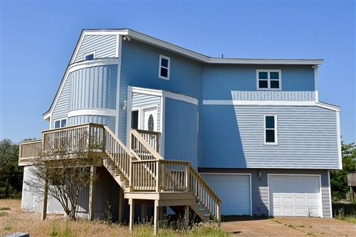 Photo of 20 Thimble Shoals CT, Hampton, VA 23664 (MLS # 10346656)