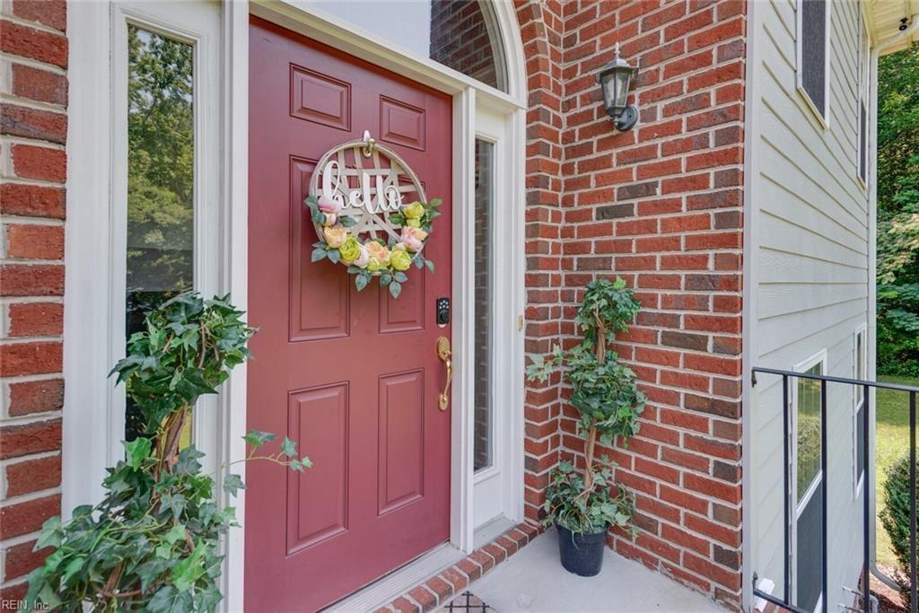601 Estates Way, Chesapeake, VA 23320 - #: 10388660