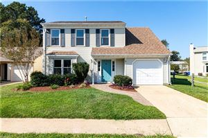 Photo of 1817 Mullholand DR, Virginia Beach, VA 23456 (MLS # 10281663)