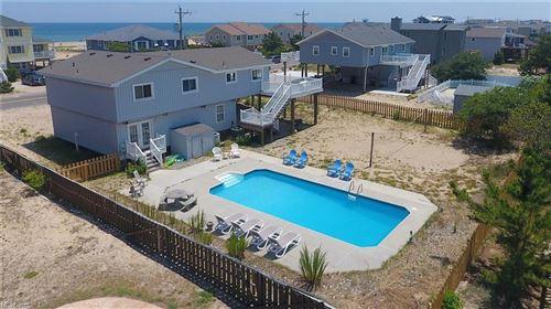Photo of 3213 Sandfiddler RD, Virginia Beach, VA 23456 (MLS # 10383667)