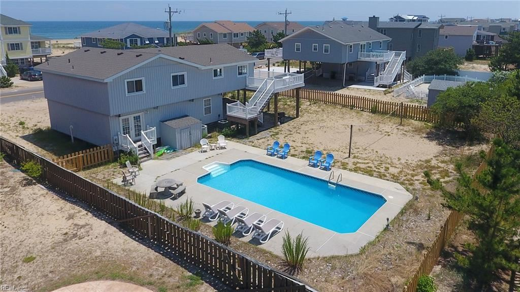 3213 Sandfiddler Road, Virginia Beach, VA 23456 - MLS#: 10383667