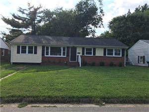 Photo of 7 Lynnhaven DR, Hampton, VA 23666 (MLS # 10217668)