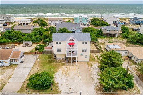Photo of 2928 Sandpiper RD, Virginia Beach, VA 23456 (MLS # 10320673)