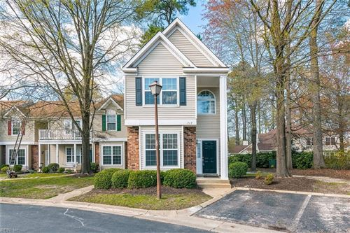 Photo of 717 Windbrook CIR, Newport News, VA 23602 (MLS # 10369685)