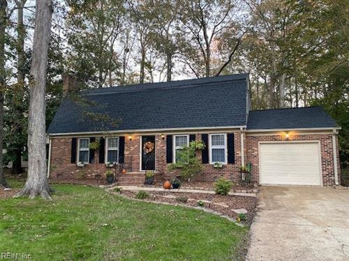 Photo of 318 Fielding Lewis DR, Yorktown, VA 23693 (MLS # 10348691)