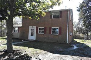 Photo of 1508 Garrow CIR, Hampton, VA 23663 (MLS # 10177692)