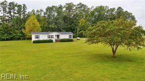 Photo of 3109 Carolina RD, Suffolk, VA 23434 (MLS # 10407692)