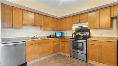 Featured picture for the property 10291700