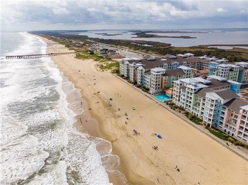 Photo of 3738 Sandpiper RD #111B, Virginia Beach, VA 23456 (MLS # 10358705)
