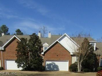 Photo of 4439 Pleasant View DR, Williamsburg, VA 23188 (MLS # 10365709)