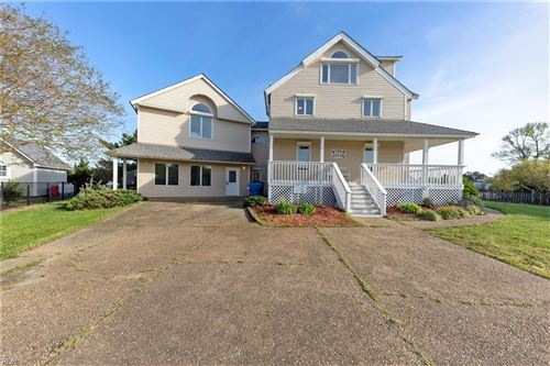 Photo of 2888 Bluebill DR, Virginia Beach, VA 23456 (MLS # 10322719)
