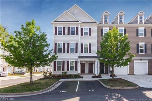 Photo of 1701 Prosperity CT, Williamsburg, VA 23188 (MLS # 10347724)