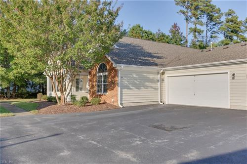 Photo of 322 Timberline LOOP, Yorktown, VA 23692 (MLS # 10347725)